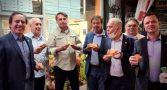 bolsonaro-obrigado-comer-pizza-rua-ny-nao-estar-vacinado