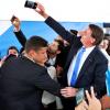 bolsonaro-pretende-gastar-milhoes-propaganda-proximos-meses