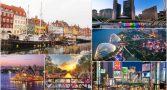 cidades-mais-seguras-mundo