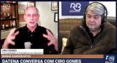 ciro-gomes-datena-criticam-pesquisas-eleitorais-ultimos