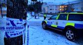 como-suecia-tornou-pais-mais-mortes-arma-de-fogo-europa
