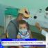 cuba-primeiro-pais-mundo-vacinar-criancas-anos-mundo