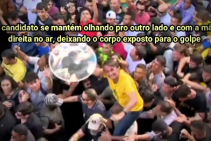 documentario-revela-detalhes-ineditos-facada-bolsonaro
