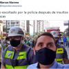 equipe-cnn-internacional-ameacada-de-morte-na-avenida-paulista