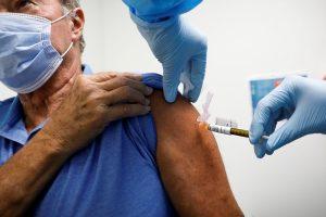 estudo-mostra-reducao-significativa-anticorpos-meses-vacinacao
