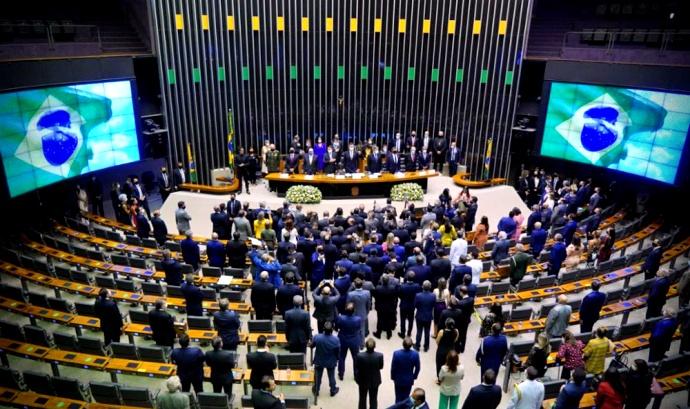 Fusão DEM PSL superpartido unirá aliados viúvas Bolsonaro