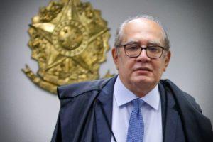 gilmar-mendes-brasil-precisa-repensar-sistema-justica