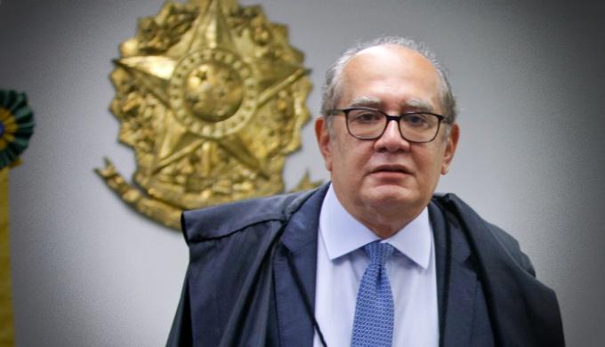 Gilmar Mendes Brasil precisa repensar sistema justiça