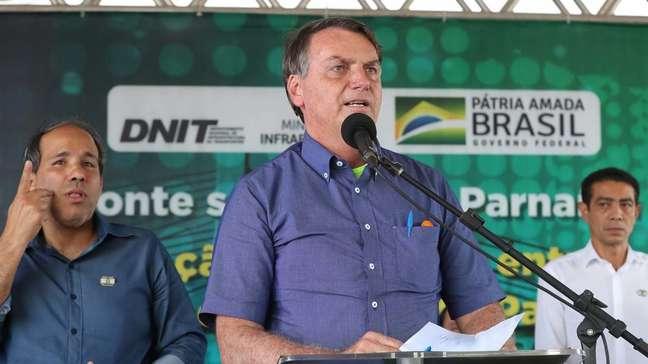 acesso internet governo bolsonaro