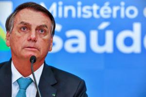 governo-bolsonaro-joga-no-lixo-r-240-milhoes-em-testes-vacinas-e-remedios