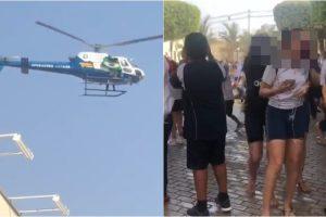 helicoptero-escola