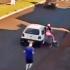 homem-assediou-ciclista-nao-ter-visto-mulher-imagens-desmentem