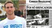 homem-queimou-indigena-vivo-cargo-confianca-governo-bolsonaro