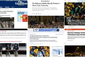 imprensa-internacional-destaca-desespero-bolsonaro-atos-setembro
