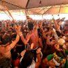 indigenas-comemoram-voto-de-fachin-contra-o-marco-temporal