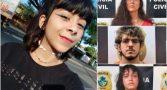jovem-assassinada-amiga-queria-saber-psicopata