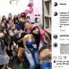 juiza-nega-direito-aborto-legal-menina-estuprada-expoe-sentenca-whatsapp