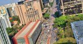 manifestacoes-mbl-fracassam-todo-brasil-neste-setembro