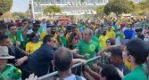 manifestantes-bolsonaristas