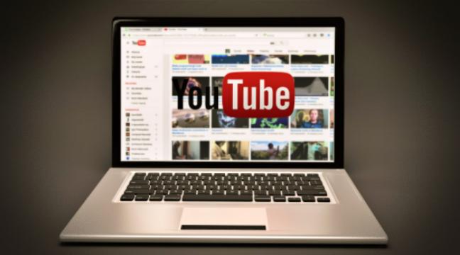 Marketing Digital Youtube Etapas Maximizar Estratégia Marketing