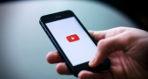 marketing-digital-youtube-etapas-maximizar-estrategia-marketing2