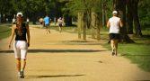 mil-passos-corrida-dia-reduz-risco-morte-estudo
