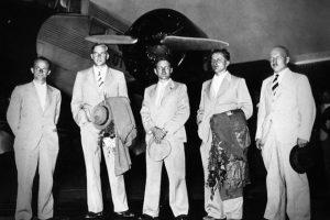 nazistas-fizeram-expedicao-secreta-himalaia-busca-raca-ariana