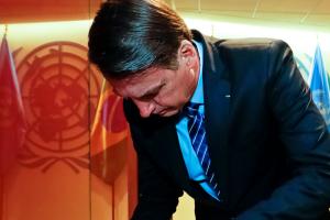 onu-exigira-comprovante-vacinacao-assembleia-geral-bolsonaro