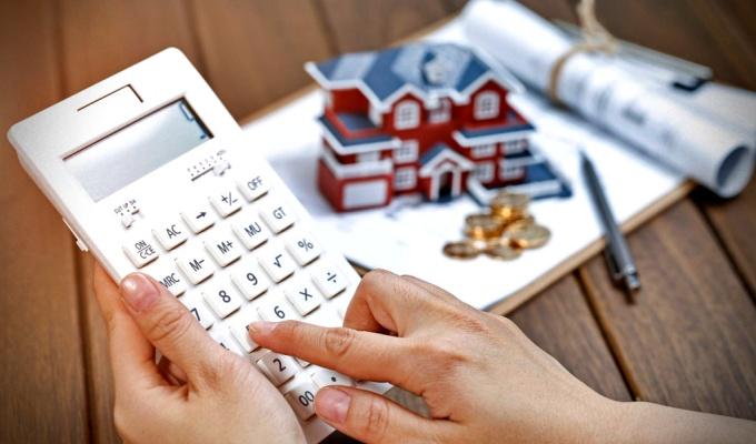 Qual cenário home equity Brasil casa própria
