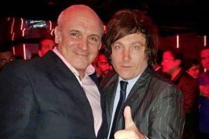 vitoria-macrismo-ascensao-direita-radical-na-argentina