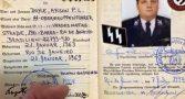 acusado-estuprar-crianca-anos-colecao-materiais-nazistas