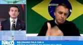 bolsonaro-medo-humorista-presidente-abandonar-entrevista