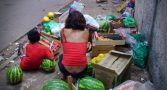 brasil-joga-lixo-comida-boa-poderia-alimentar-milhoes
