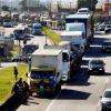 caminhoneiros-reafirmam-greve-novembro