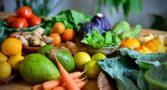 comida-sem-agrotoxicos-precisa-acessivel-coordenador-centro-agroecologia