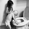 crianca-foto-viralizou-mundo-vence-cancer