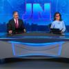 globo-nao-noticia-offshore-guedes-diretor-emissora-aparece-lista