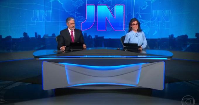Globo não noticia offshore Guedes diretor emissora aparece lista