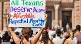 juiz-suspende-lei-ultraconservadora-antiaborto-do-texas-nos-eua