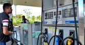 litro-diesel-s-10-outubro-mais-caro-ultima-decada