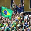 lumpencracia-brasil-governo-bolsonaro
