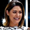 michelle-bolsonar-beneficiar-amigos-obtencao-credito-denuncia