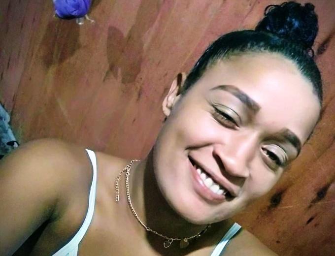 mulher emparedada da ficção virou realidade Brasil