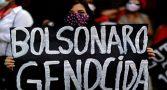 mulheres-esperanca-bela-jovem-manifestacao-pro-democracia-noticia-poesia-pronta