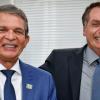 presidente-petrobras-ri-questionado-diminuir-preco-gas-mais-pobres