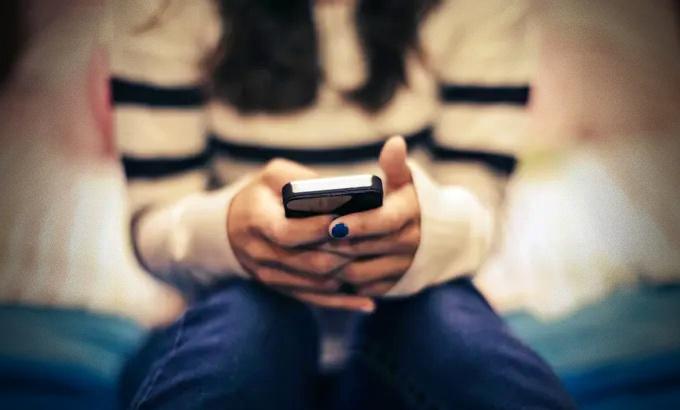 Psicanálise considera Instagram rede social mais tóxica internet saúde