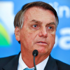relatorio-cpi-biografia-oficial-governo-bolsonaro