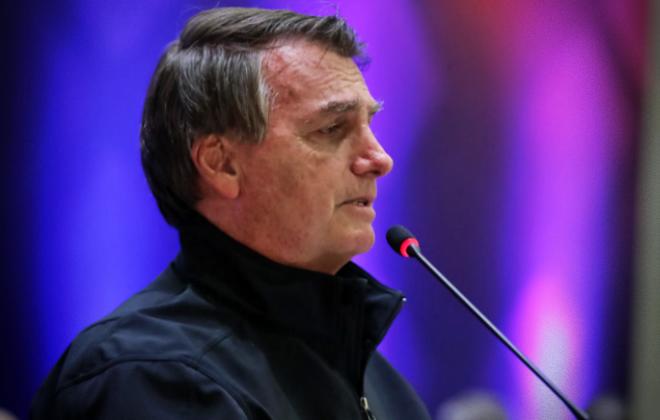 veto derrubado tirar dinheiro Educação Saúde ameaça Bolsonaro