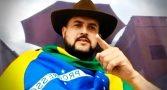 ze-trovao-passou-ileso-fronteira-foz-do-iguacu